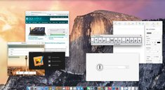 Mac-Software für jedermann: 15 Apps, die auf keinem Apple-Rechner fehlen sollten