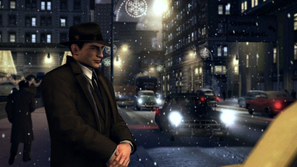 Mafia 3: Mögliche Fortsetzung angekündigt?