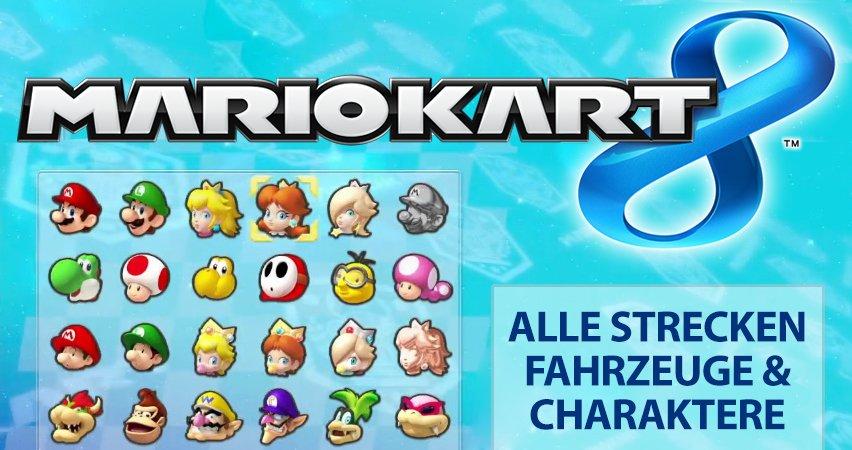 Mario-Kart-8-Cheats