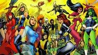 News der Woche: Joss Whedon über Sexismus im Superhelden-Genre