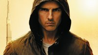 Angst vor Star Wars 7 ? Mission Impossible 5: Kinostart vorverlegt!