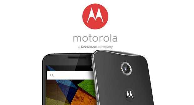 Moto X Pro: Nexus 6-Variante mit Moto-Software angekündigt