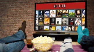 Welche Streaming-Anbieter nutzt ihr?