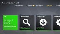 Norton Internet Security 2014 Download