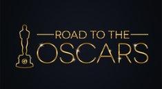 Die Oscars 2015 bei GIGA FILM: Chancen, Favoriten & mehr
