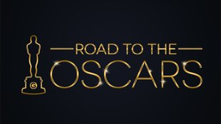 Die Oscars 2015 bei GIGA FILM: Chancen, Favoriten & mehr