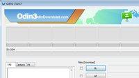 Odin3 Download