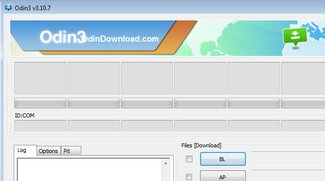 Odin3 Download
