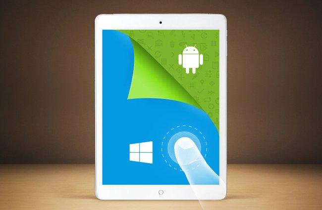 Onda-V919-3G-Air-Windows-Android