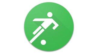 Onefootball: Fußball-App mit News, Liveticker, Toralarm & mehr (iLiga)