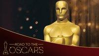 Oscars 2015: Die Nominierungen sind da!
