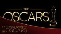 Für Klugscheißer: Oscar Fun Facts und Trivia