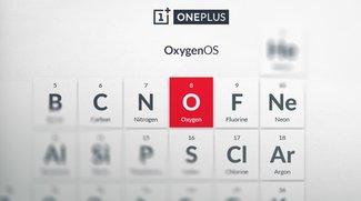 OxygenOS: OnePlus stellt eigene Android-Variante am 12. Februar vor