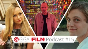 radio giga film #15