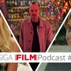 radio giga: Der GIGA FILM Podcast #15