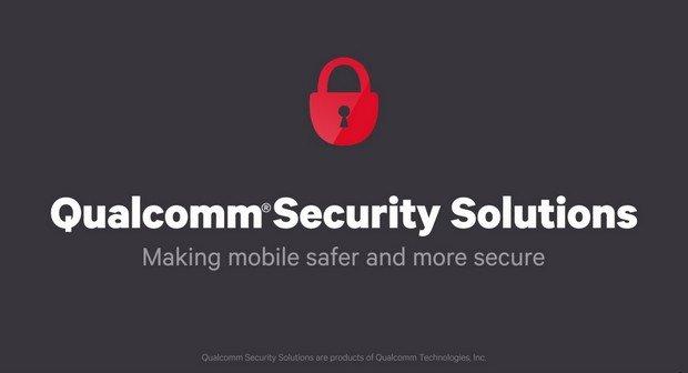 SafeSwitch: Qualcomm erweitert Snapdragon-Prozessoren um Diebstahlsicherung [CES 2015]
