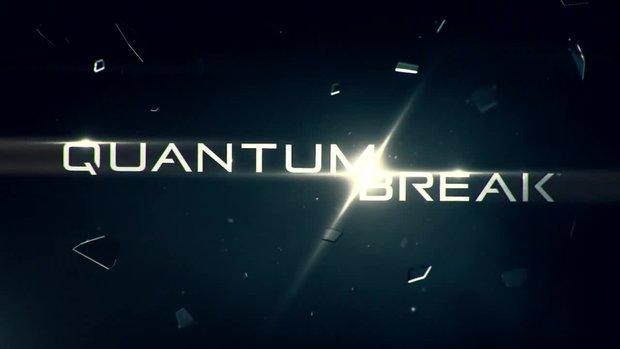 Quantum Break: Release-Termin bekannt & neuer Trailer!
