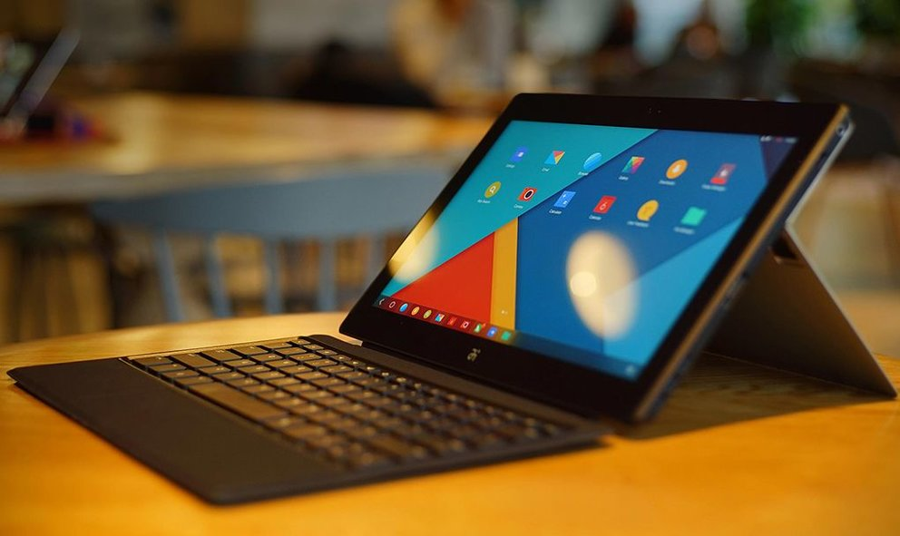 Remix-oS-Tablet-the-Verge-seite