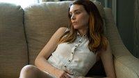 Star Wars 7-Nachfolger: Rooney Mara im Star Wars-Spin-Off mit dabei? (UPDATE)