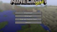 Minecraft 1.9: Was gibt es Neues im nächsten Update?