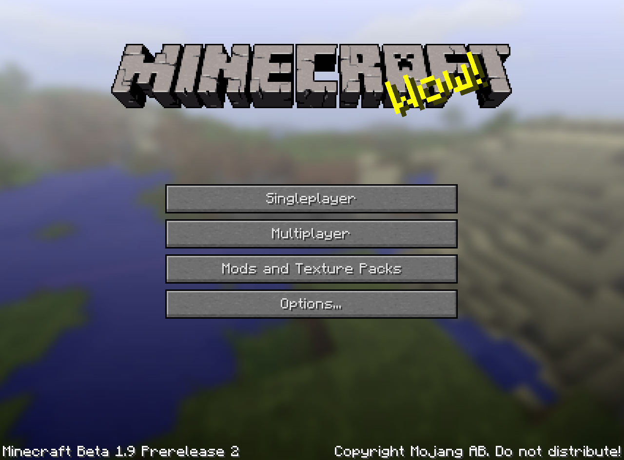 Minecraft Spielen Deutsch Minecraft Spiele Arten Bild - Minecraft spiele arten