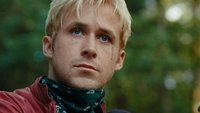Besetzungscouch: Hitchcock Remake, Tom Cruise & Ryan Gosling