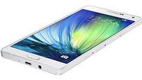 Samsung Galaxy A7: In Deutschland ab sofort vorbestellbar