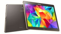 Samsung Galaxy Tab & Note: Tablet-Roadmap für 2015 geleakt [Gerücht]