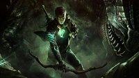 Scalebound & Crackdown: Nicht auf der E3