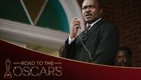 Oscar-Analyse 2015: Bester Song