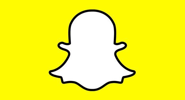 Snapchat: Neue Discover-Funktion verursacht offenbar hohen Traffic