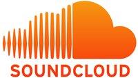 SoundCloud Go-Kosten: Preise und Optionen im Überblick