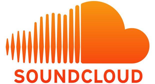 SoundCloud für Android: Update bringt etwas Material Design und mehr
