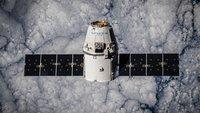 SpaceX: Google und Partner investieren eine Milliarde US-Dollar in Satelliten-Internet