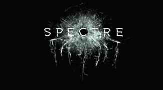 James Bond 24  - Spectre: Bilder zeigen eingeschneiten Daniel Craig
