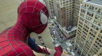 Die erfolgreichsten Filme 2014