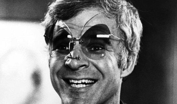 """Phil Schiller: Google Glass ist nichts für """"normale"""" Menschen"""