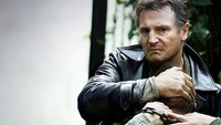 Taken 4: Trailer mit Liam Neeson und... Jimmy Kimmel!