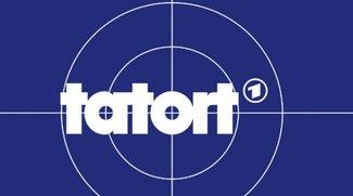 Kommt heute Tatort im TV? Sendetermine neuer Folgen und Wiederholungen bei ARD und Co.