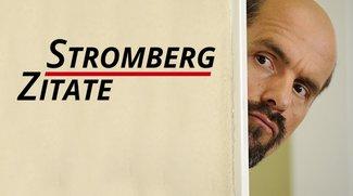 Stromberg-Sprüche: Die lustigsten Zitate, um den Alltag zu bestehen