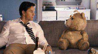 Ted 2: Erster Trailer ist online! (Update: + deutscher Trailer)