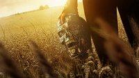 Terminator 5 - Genisys: Neuer Spot mit unveröffentlichten Szenen