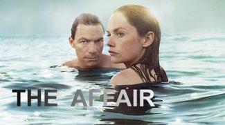 The Affair Staffel 2: Stream in Deutschland sehen