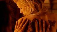 GIGA FILM empfiehlt: The Broken Circle