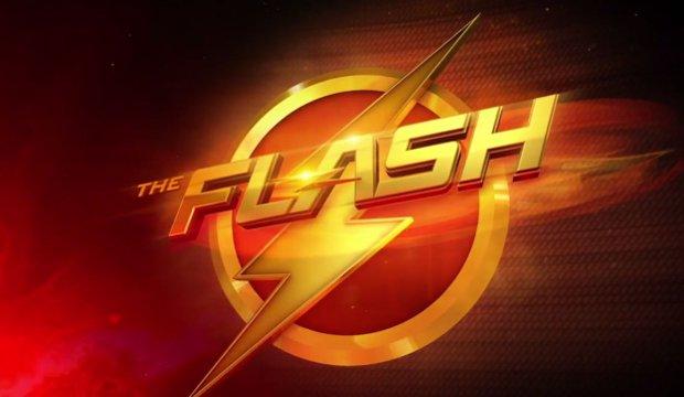 The Flash Staffel 1: Neuer Trailer mit neuen Gegnern