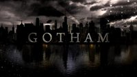 Gotham: Staffel 2 kommt + Brooklyn Nine-Nine & Scream Queens