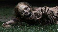 The Walking Dead: Neuer Trailer zur Fortsetzung von Staffel 5