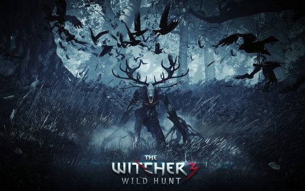 The Witcher 3 - Wild Hunt: Neuer Trailer zeigt Story-Rückblick
