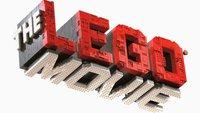 Lego Movie 2: Erste Infos versprechen eine würdige Fortsetzung
