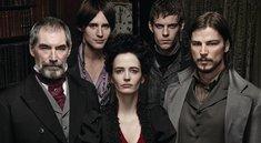 Penny Dreadful: Trailer zur zweiten Staffel